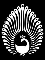 Peacock Logo inverted_small